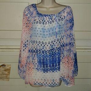 Alvx size 2x shirt (SKU S 185)<cp>
